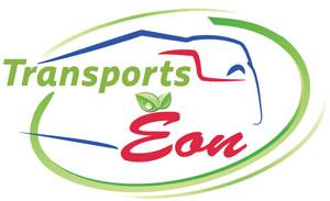 Transports EON